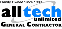 AllTech Unlimited